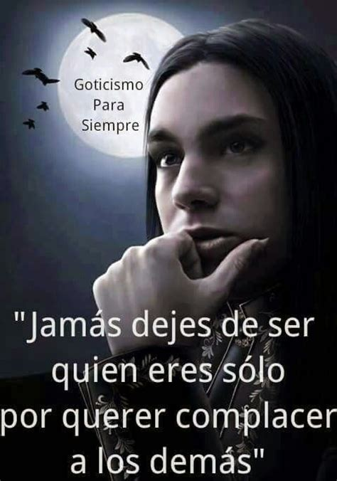 imagenes goticas sarcasticas 75 best frases g 243 ticas images on pinterest gothic quotes