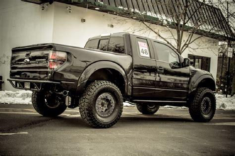 ford baja truck baja trucks trophy trucks prerunners page 6 ford