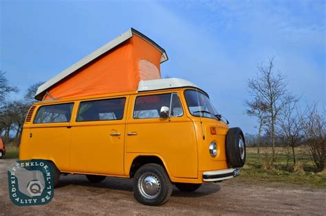 volkswagen westfalia 2015 2015 westfalia vw autos post