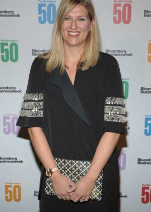 malibu boats bloomberg beatrice fihn bloomberg 50 icons and innovators in