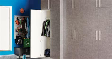 Closet Systems Dc custom closets washington dc wardrobes and storage