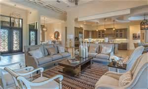 clive daniel home clive daniel home installs furnishings for avondale model