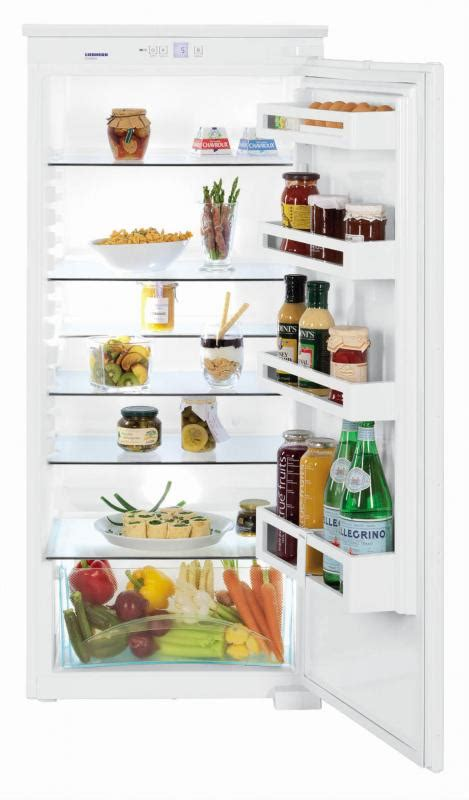 temperatura di colore lade liebherr iks 2310 20 comfort frigorifero libera