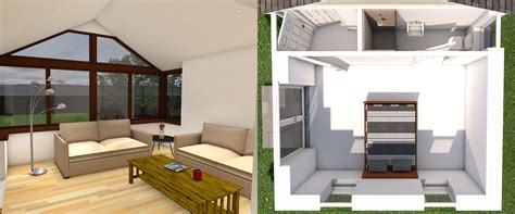 home extension design tool house extension design software 28 images house