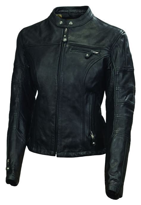 ladies jacket design roland sands maven women s leather jacket revzilla