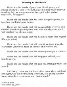 Yiddish Wedding Blessing by 1000 Ideas About Wedding Blessing On