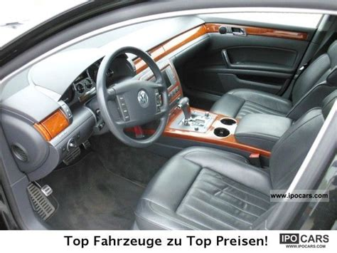 online auto repair manual 2004 volkswagen phaeton navigation system service manual free auto repair manuals 2004 volkswagen phaeton electronic valve timing