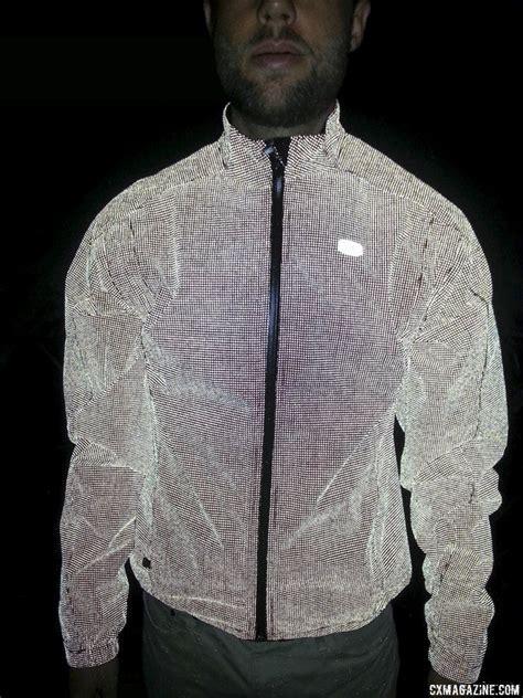 reflective bike jacket sugoi zap reflective bike jacket cxmagazine ayee 20140620