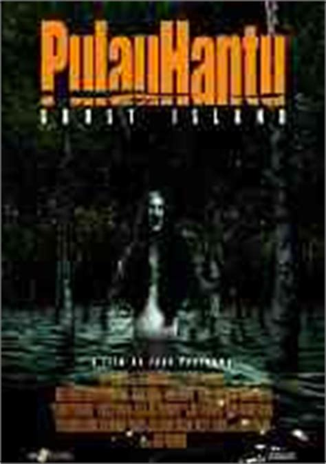 pulau hantu film wikipedia pulau hantu movie news film movie trailer
