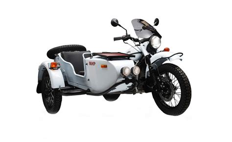 ural retro sidecar motorcycle 2014 ural mir