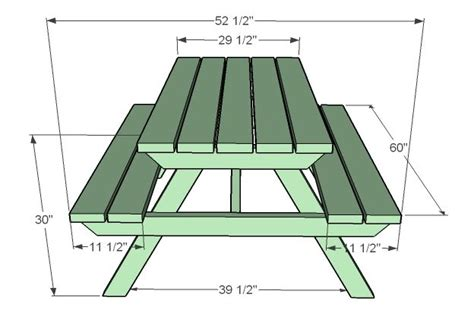 337 best images about diy outdoor furniture on pinterest outdoor benches potting bench plans