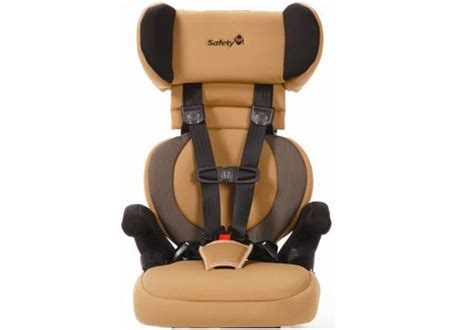 safeguard go hybrid booster seat safety 1st safeguard go hybrid car booster seat ebay