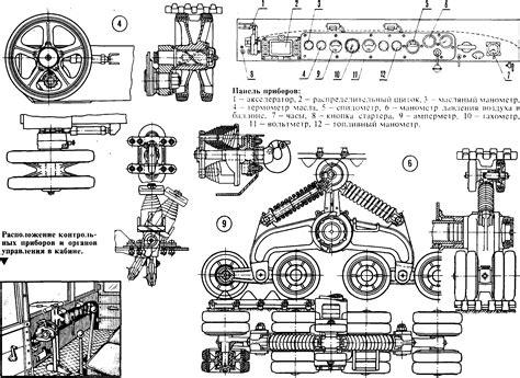 blueprint pdf how to build clock blueprints pdf plans