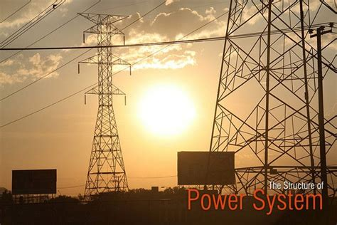 protective relaying for power generation systems power engineering willis books protective relaying for power generation systems pdf free