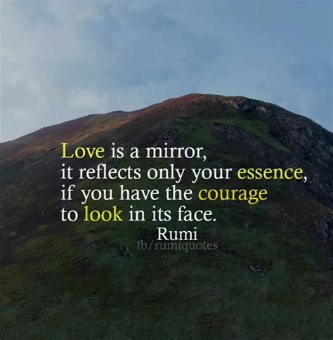 The Meaningful With Rumi Himpunan Kearifan Jalaluddin Rumi 554 best my favourite rumi images on meaningful quotes rumi poetry and rumi quotes