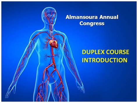 duplex flash card template almansoura 2014 duplex course introduction authorstream