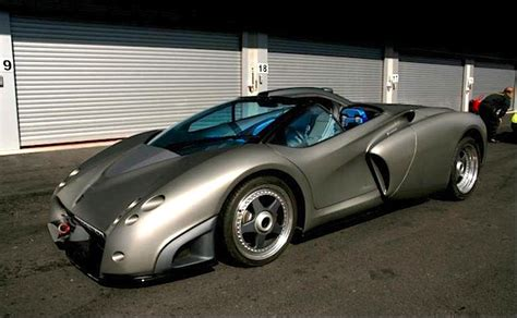 Lamborghini One Off by One Off Lamborghini Pregunta Set To Fetch 163 1 3 Million Aol