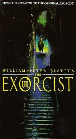 download film exorcist hd sub indo download the exorcist iii movie for ipod iphone ipad in hd