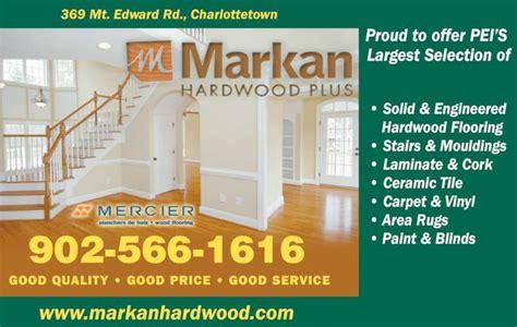 Markan Hardwood Plus   Opening Hours   369 Mount Edward Rd
