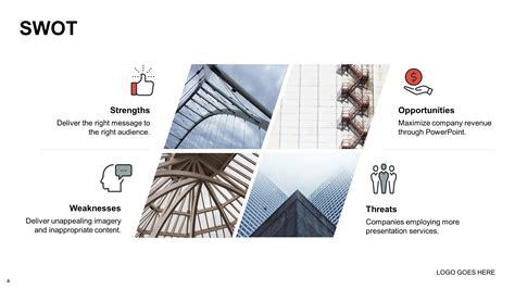 Template Powerpoint 4 In 1 Business Powerpoint Bundle business powerpoint bundle free presentation templates slidestore
