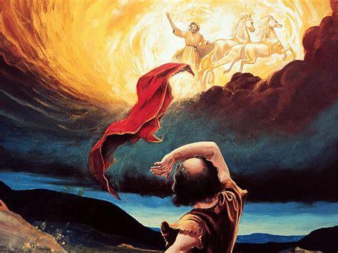 elijah and chariot of fire roger mcguinn s folk den 187 blog archive 187 swing low sweet