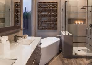 10 mod 232 le salle de bain espace deco moderne