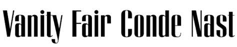 Vanity Fair Font by V Fonts Opti Fonts Archive