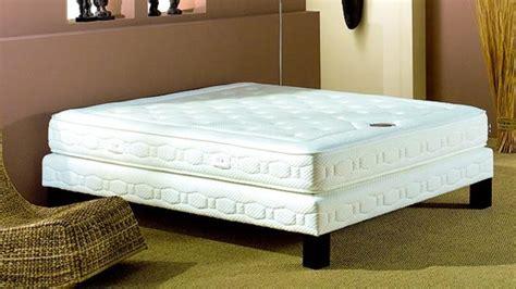 Comment Choisir Un Bon Matelas 360 comment choisir un bon lit c 244 t 233 maison