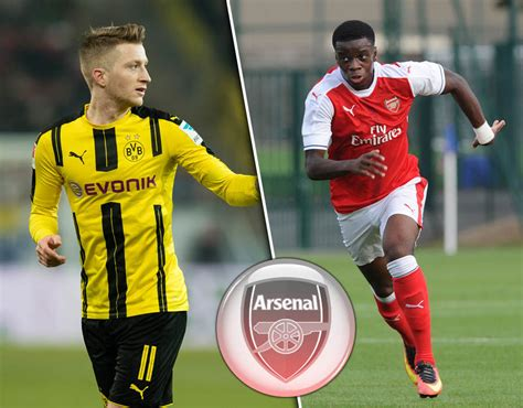 arsenal day arsenal transfers deadline day ins and outs rumours rated
