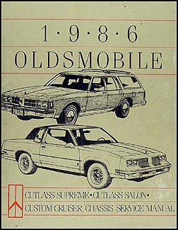 car repair manuals online pdf 1992 oldsmobile custom cruiser navigation system search