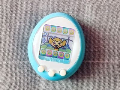 tamagotchi plus color tamagotchi plus color