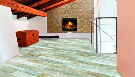 piastrelle interno pavimento interno canapa mix 15x90x0 85 cm pei 4 r9 gres