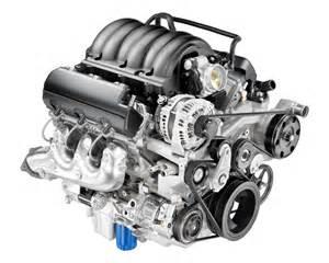 gm 4 3l ecotec engine gm free engine image for user