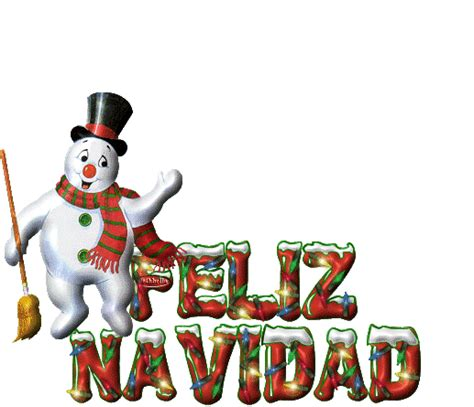 imagenes de navidad gif png feliz navidad gifs animados 18 im 225 genes bellas 2