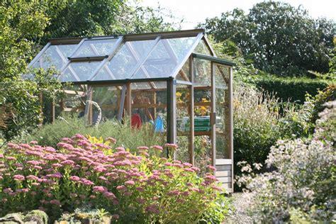 Cottage Tuinen Voorbeelden by Cottage Tuin De Tuinen Appeltern