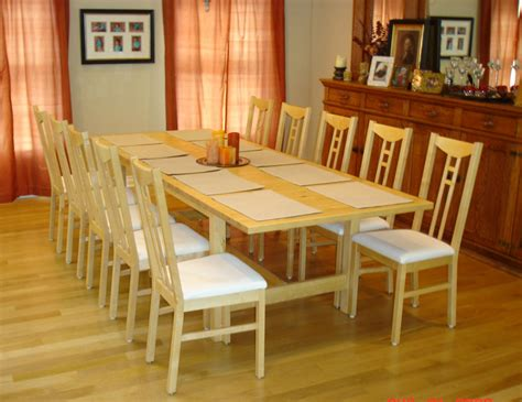 dining room table pads dining room table pad mirror framed along dining room table pads display closet wooden cabinet