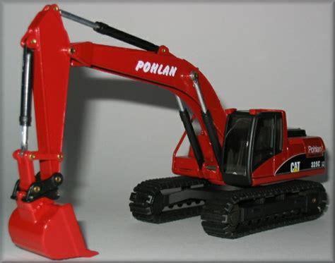 100 cus drive florham park 2nd floor conduit signs lease cat 225 excavator used excavators for sale jcb australia