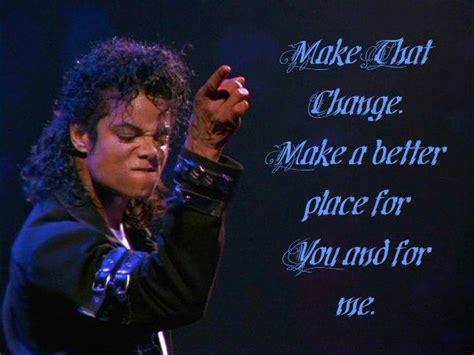 michael jackson quot bad quot live bad tour quotes from michael jackson in mirror quotesgram