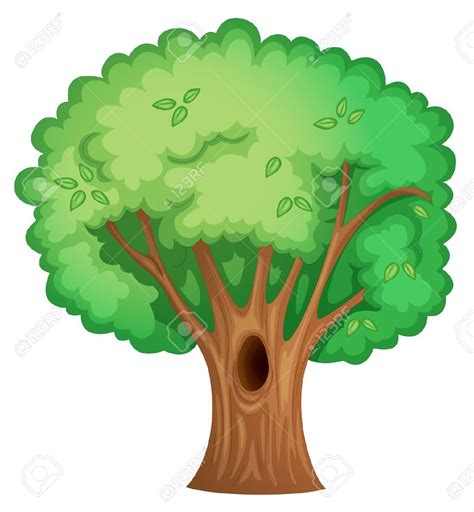 albero clipart free trees for residents of the nc area