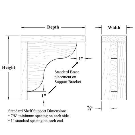 shelf design tool dresser valet woodworking plans wood storage racks