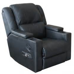 Ultimate Recliner Chair Project Kapros Ikea Galant Pc Desk Mod