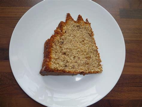 quark kuchen quark nuss kuchen rezept mit bild chr2604