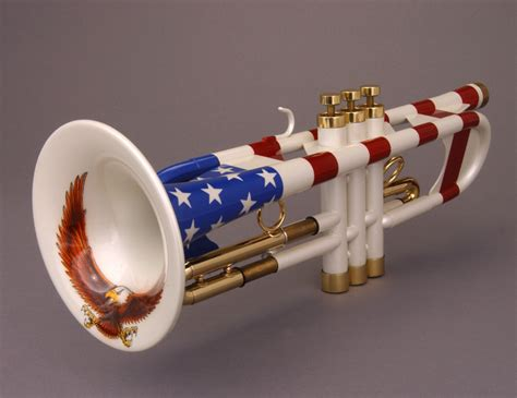 Handmade Trumpets - handmade trumpets 28 images new getzen custom genesis