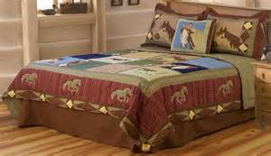 Flannel Bed Linen - just boys bedding howdy pardner just boys bedding has your western bedding