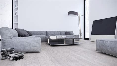 low profile living room furniture inspiring minimalist interiors with low profile furniture