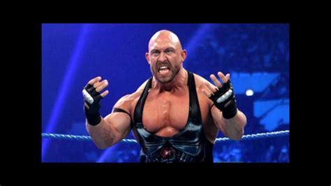 theme song ryback wwe ryback 2012 theme song meat by jim johnston youtube