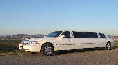 stretch limousine service stretchlimo typhoon limousine mieten limousinenservice