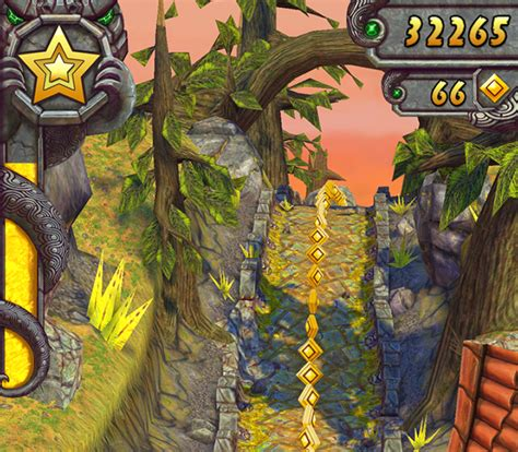 temple run 2 v1 4 1 mod apk unlimited coins gems macgcaga temple run 2 v1 4 1 mod apk unlimited coins gems macgcaga