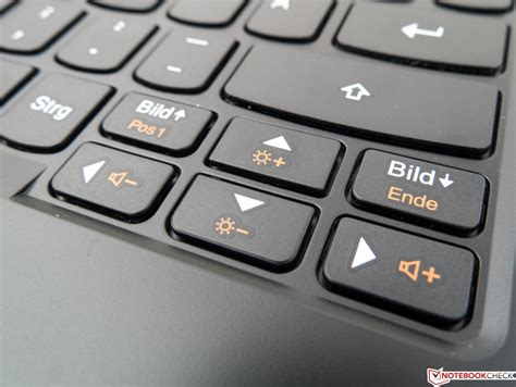 Keyboard Acer One 10 S100 test lenovo miix 3 10 convertible notebookcheck tests