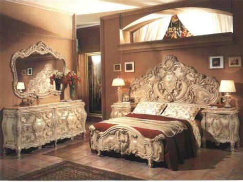 cheap vintage bedroom furniture luxury italian bedroom